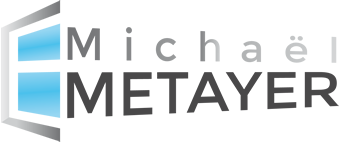 Michael Metayer